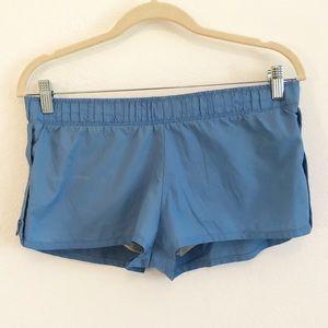 4/$25 Adidas by Stella McCartney
